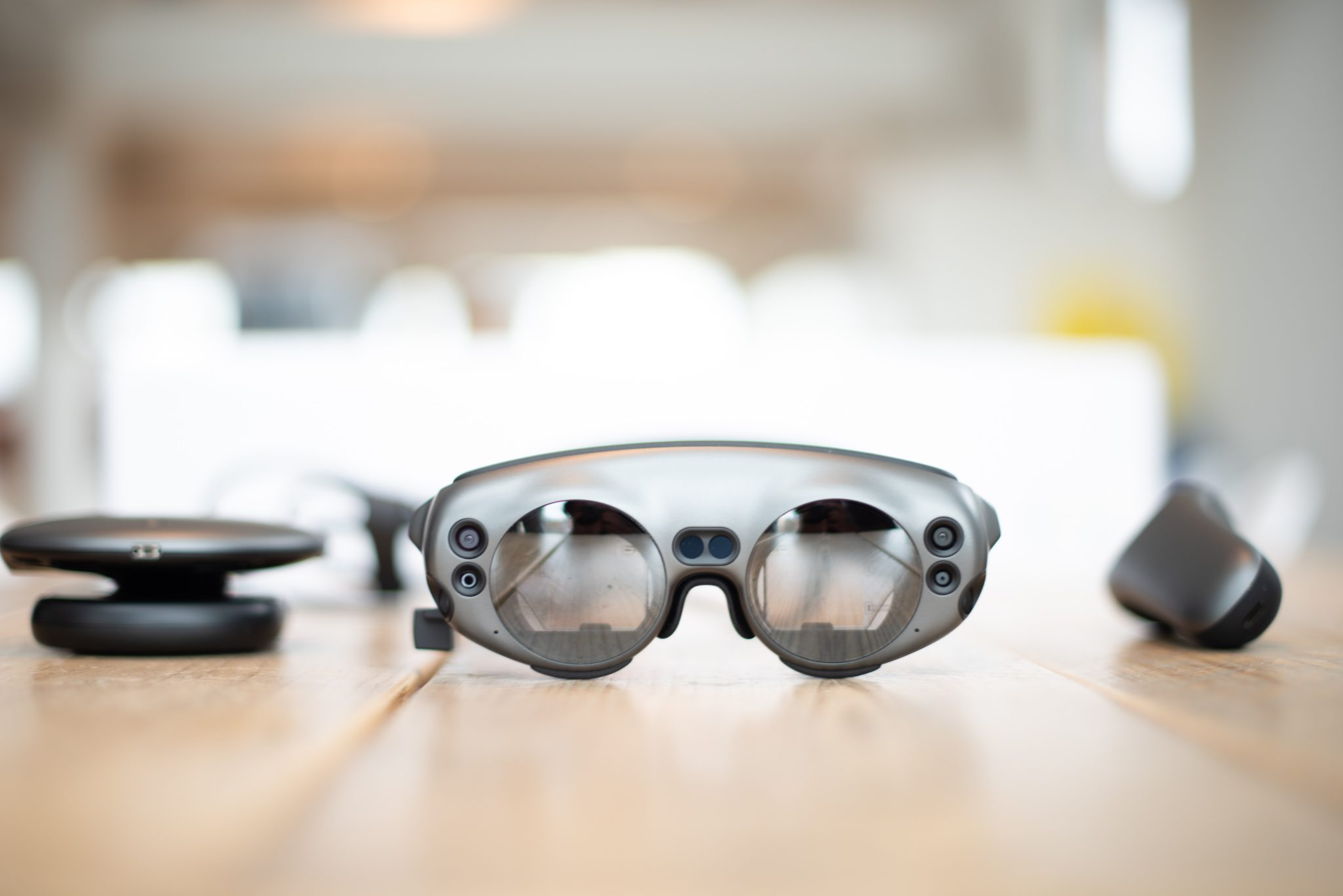AR/VR events in 2019: A list