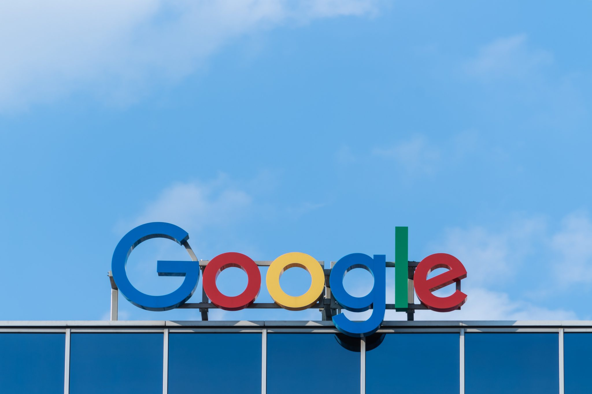 Eventify to receive funding from Google